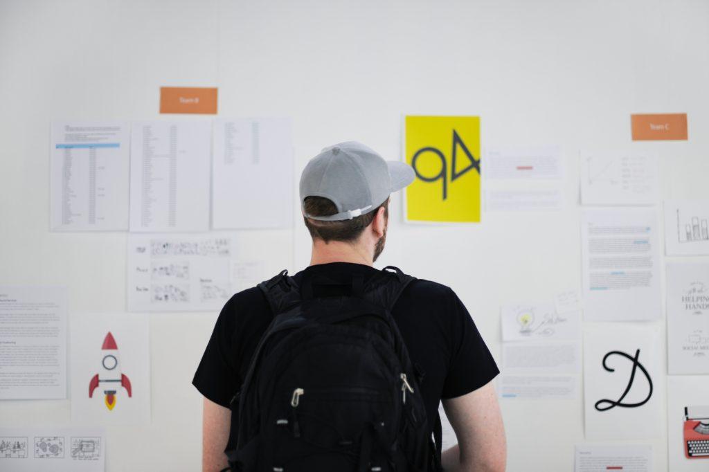 Projectmanagement Systems