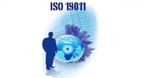 iso-19011